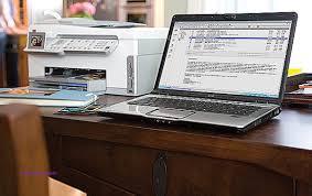 hp computer help desk computer desk unique hp computer help desk hp computer help desk