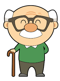 Grandpa Clock Grandfather Clipart Free Download Clip Art Free Clip Art On