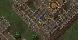 house design ultima online ultima online your favorite house shroud of the avatar forum