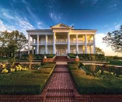 Southern Plantation Style Homes 14 Best Dreamy Homes Images On Pinterest