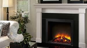 electric fireplaces the stove store and more