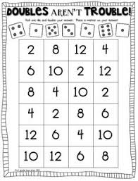 15 in a row fun math facts game using flashcards math practices