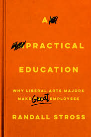books about home design new books about higher education