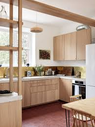 ikea grey green kitchen cabinets ikea kitchen ideas the most beautiful kitchens made from