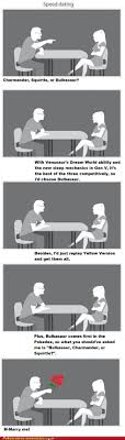 Geek Speed Dating Meme - geek speed dating meme
