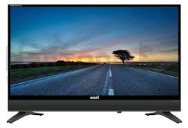 le led audio television led tv harbolnas 12 12 discount