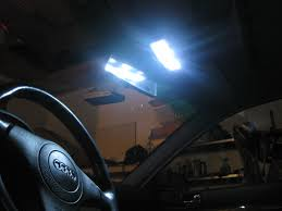 led lighting led interior emergency lights led interior lights e90