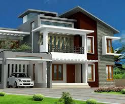 home exterior design catalog bungalow home exterior design ideas