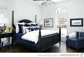 pinterest home design lover nautical decorating ideas pinterest sail on with themed bedrooms