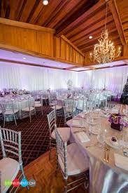 Small Wedding Venues San Antonio Hotel Valencia Riverwalk Wedding Reception Venue San Antonio Tx