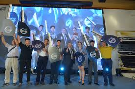 new volvo truck range volvo trucks fuelwatch south china semi final concluded with new