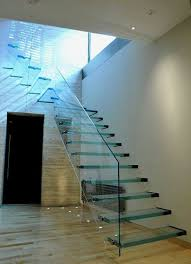 7 Ultra Modern Staircases   7 ultra modern staircases modern staircase staircases and modern
