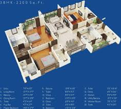 2200 sq ft floor plans sq ft house plans with bonus room bungalow craftsman car garage in