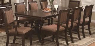 dining room luxury dining room sets stunning 6 chair dining room
