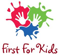 for kids for kids children s christian center bradenton fl