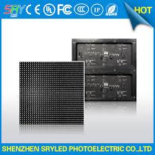 popular rgb indoor screen buy cheap rgb indoor screen lots from