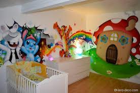 dessin mural chambre dessin fresque murale finest fresque murale la becque duoiseau