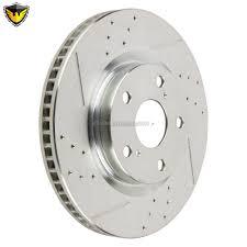 lexus es 350 brakes lexus es350 brake disc rotor parts view online part sale