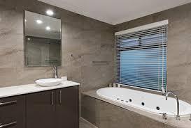 Remodel My Bathroom Bathroom Renovations Expert Tips For Expert Result Madison