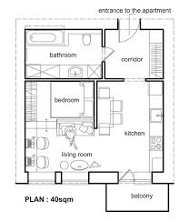 plan for house 1000 sqm house plans living small with style 2 beautiful small