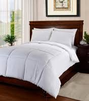 How To Spot Clean A Comforter Washing A Down Alternative Comforter Linen Store