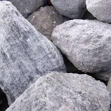 45 best landscape stone choices images on pinterest cus d u0027amato
