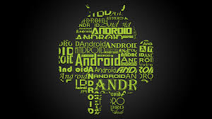 developer android spigot inc is iso of a sr android developer spigot inc