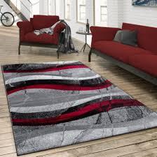 Wohnzimmerm El Minimalistisch Stunning Wohnzimmer Farbe Rot Photos House Design Ideas