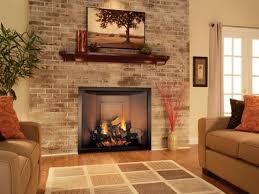 fireplace ideas with stone fireplace ideas photogiraffe me