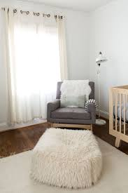 Nursery Paint Colors 154 Best Kid Spaces Images On Pinterest Children Babies Nursery