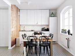 scandinavian kitchen designs kitchen design blogs scandinavian kitchen design 14342 best style