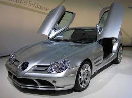 pictures of mercedes cars all mercedes models list of mercedes cars vehicles