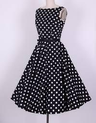 2014 new fashion vintage polka dot black matrix dot polka dot boat