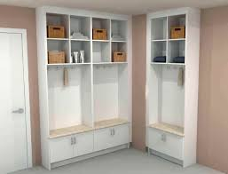 entryway shoe storage solutions mudroom entryway shoe storage solutions entry way furniture