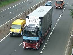 hgv volvo the world u0027s newest photos of volvo and whmalcolm flickr hive mind