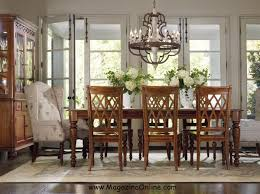 english country style 28 sleek english country style dining room votre art