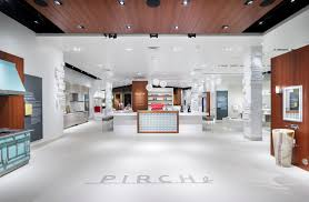 pirch ramps up luxury kitchen and bath showroom for manhattan