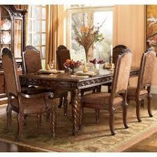 Ashley Furniture Kitchen Table Sets by Ashley Furniture Dinette Sets Furniture Design Ideas