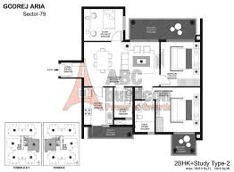 dlf new town heights floor plan godrej aria floor plan floorplan in