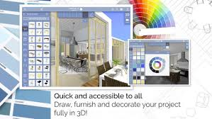 Free Home Interior Design App Home Design 3d Free On The App Store