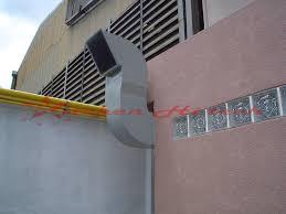 vicha u0027s house u2013 kitchen hi tech