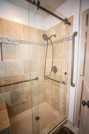 bathroom renovation home improvement contractors cleburne tx