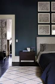 the 25 best bedroom colors ideas on pinterest bedroom paint