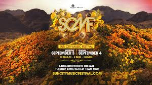 sun city festival returns labor day 2016 in el paso