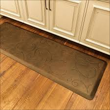 Target Kitchen Floor Mats by Target Kitchen Floor Mats Kitchen Rugs At Target Costco Floor