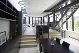 futuristic home interior creative designs futuristic home interior design with incredible decoration best 1024x681 jpg