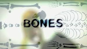 who is the blonde in the game of heroes commercial bones the blonde in the game