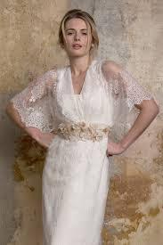 lace wedding dresses sally lacock
