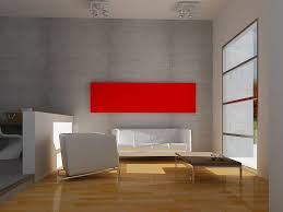Red Laminate Flooring Floors Gorgeous Laminate Flooring Design Ideas With Dark Wood