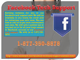 android tech support tech support to get awareness of lite for